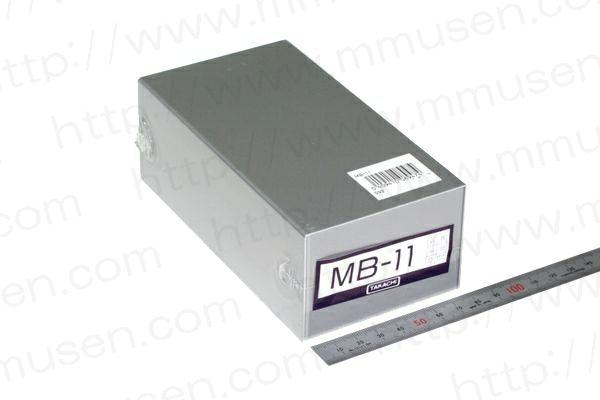 MB-11