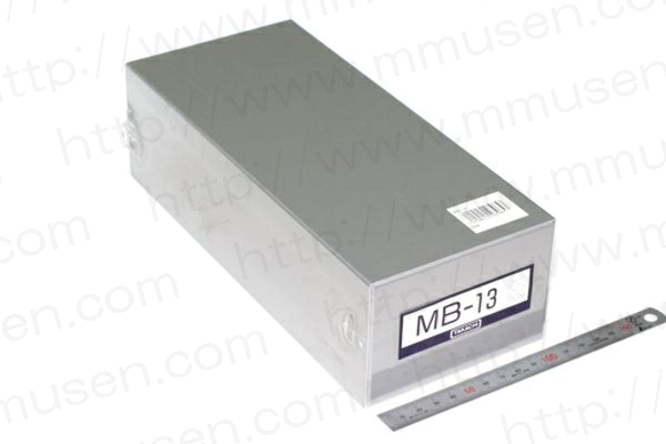MB-13