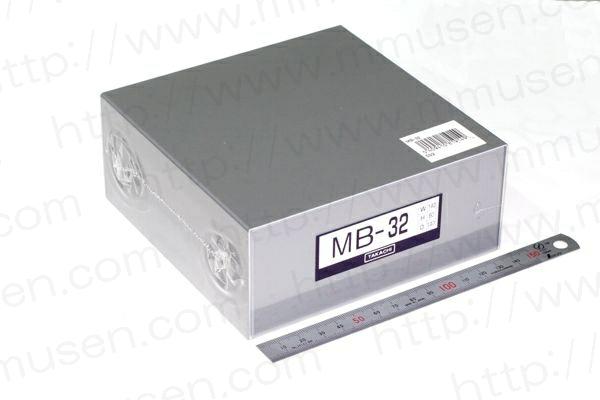 MB-32