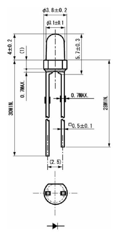 寸法・接続図