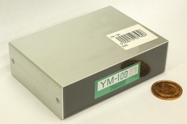 YM-100
