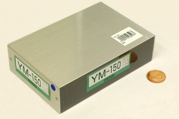 YM-150