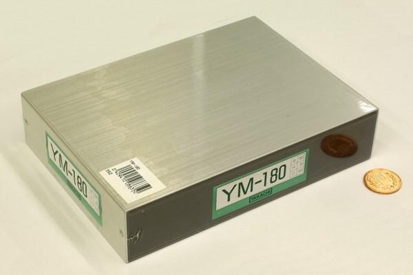 YM-180