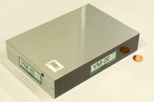 YM-250
